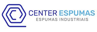 Center Espumas